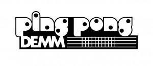 ping-pong_DEMM